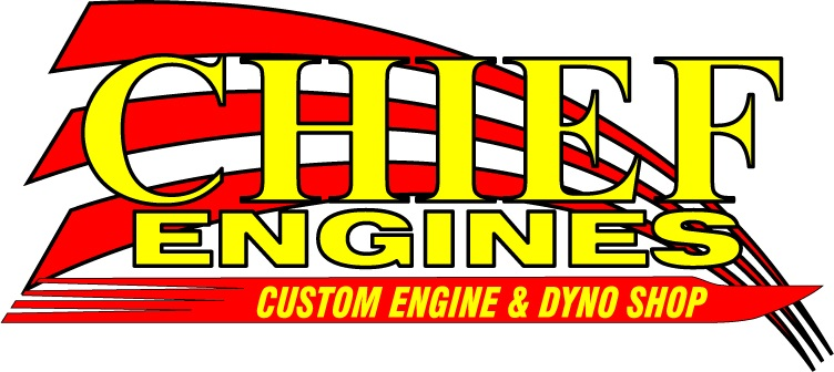 Chief Engines